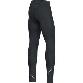 GORE RUNNING WEAR Essential Tights Men black
